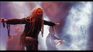 KORPIKLAANI - Erämaan ärjyt - Live at Masters of Rock (OFFICIAL LIVE VIDEO)