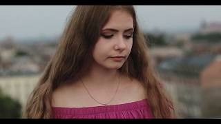 No Promises - Cheat Codes ft. Demi Lovato (cover by Gabriela Kowalewska & Dominik Fitrzyk)