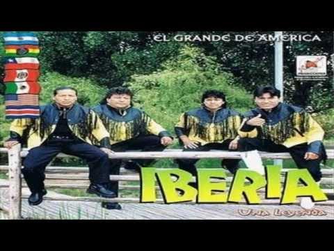 iberia-de-bolivia-voy-a-olvidar-x100prefredxd