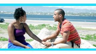 Donvil Maze & Kingston Prince ft Keemo - Ruff Love (Official Music Video)