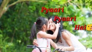 whatsapp status videos| tu kitni achhi hai | hindi songs | neha kakkar