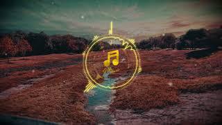 P!nk - Beautiful Trauma (MOTi Remix)