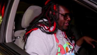 Sissy Nobby Yo Nigga Wanna Fuk Me Official music video