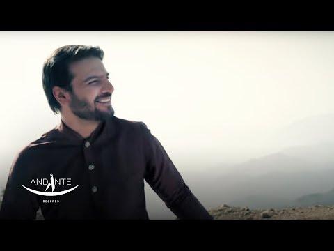 Sami Yusuf – Ya Rasul Allah (Part II) | صلوا عليه شفيع الأمة