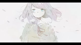 haruno | nuit - Hatsune Miku