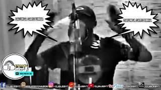 Mc Renan da Providência - Cafunga Carequinha(WebVideo Oficial) Bin Laden,Tati Zaqui,Boy do Charmes