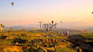 Galantis - Forever Tonight (Lyrics) - BEST ONE