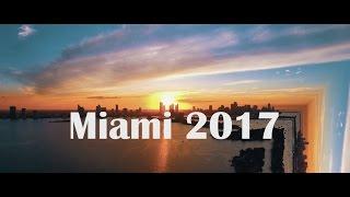 Miami 2017 LIVE Recap | Grandtheft