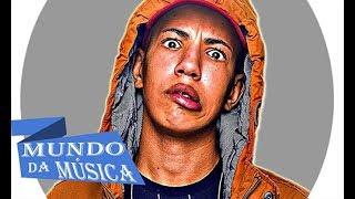 MC Don Juan - Já Gostei Muito - Lançamento 2018 (Dennis DJ)
