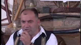 Ostavljeni Krajisnici - Krajiski motori - Zavicaju Mili Raju - (Renome 02.09.2007.)