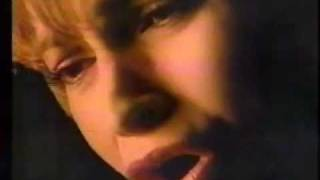 Rocio Banquells Mi Viejo Videoclip Original 1991