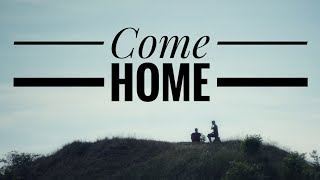 Come home! ( Paul Washer )