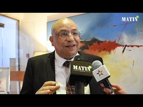 Video : La chaine Tamazight lance son projet de diffusion multipistes