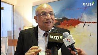 La chaine Tamazight lance son projet de diffusion multipistes