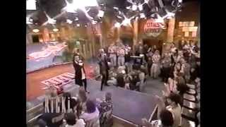 La Bouche - Be My Lover (Live on Ricki Lake, USA, 1996)