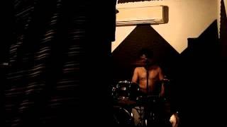 Eu Não Sou Cachorro Não (Waldick Soriano Cover) - Banda Baile Loco (ensaio 2008)