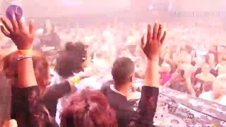 Sunnery James & Ryan Marciano - Horny Bounce [Played by Sunnery James & Ryan Marciano]