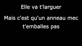 Stromae - Formidable [Lyrics HQ]
