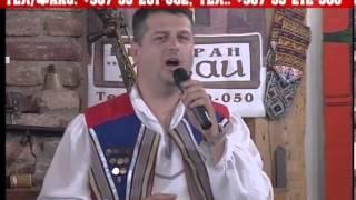 Krajisnici Zare i Goci - Olivera - Zavicaju Mili Raju - (Renome 30.03.2008.)