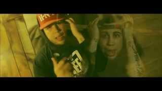 TONY MARSLEY x STEVE MOLLY - MONEY ON MY MIND (OFFICIAL VIDEO)