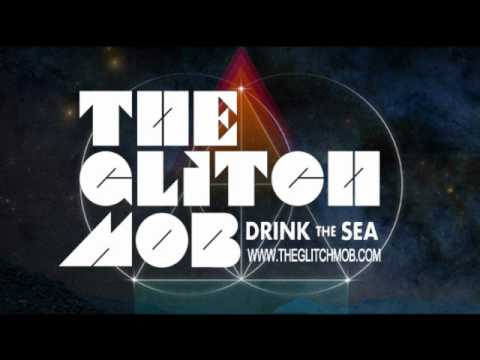 the-glitch-mob-drink-the-sea-fortune-days-official-the-glitch-mob