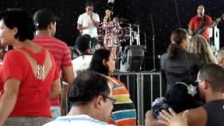 BANDA FREE LANCE- ANOS 70- 1 .mpg