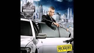 Kollegah - Strassenapotheker