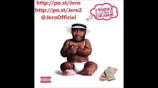 Gradur feat . MHD,Alonzo & Nyda -Oblah
