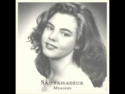 sambassadeur-memories-roseflavier
