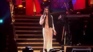 Cher - Dark Lady (Believe Tour, Live in Las Vegas)