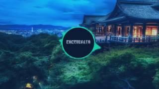 Royal Tailor - Ready Set Go  (Konversato Remix)