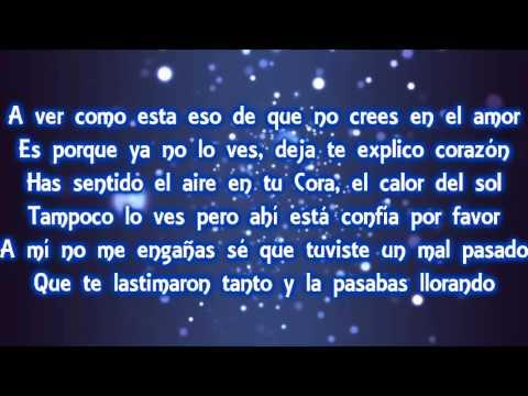 Con Amor de Prymanena Letra y Video