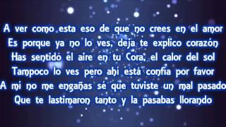 No Sirvo En El Amor con letra - Prymanena ft Mildred & Dezear Rp