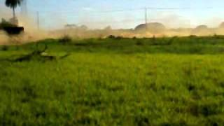 KartCross Araçatuba - 02