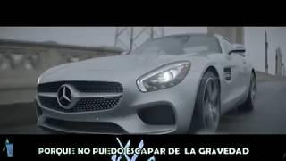 Linkin Park Heavy feat. Kiiara Official  Video Subtitulada Español