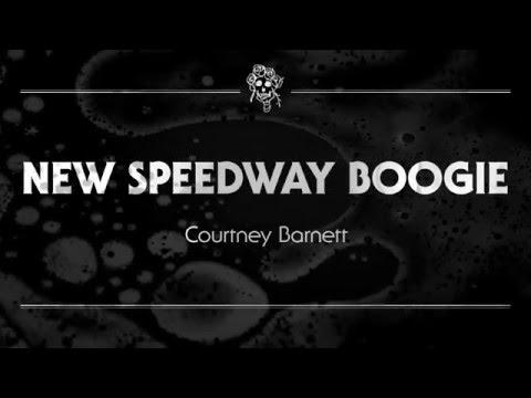 Courtney Barnett Chords Chordify