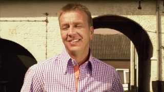 Jannes - Ik Wil Altijd Bij Jou Zijn (Officiële video)