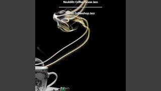 Stellar Background Music for Neukölln Coffee Shops in Berlin