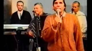 MUZICKO BLAGO- Sinan Šuvalic-Pjesma Vitezu