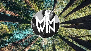 Green Day - Boulevard Of Broken Dreams | Wild Cards Remix (Melodic Dubstep)