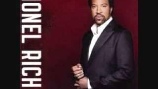 Lionel Richie O Come All Ye Faithful.wmv
