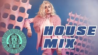 Katy Perry Chained To The Rhythm House Remix (2017) ⭐⭐⭐⭐⭐
