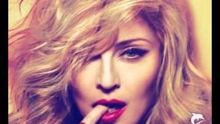 Madonna-Jump- Ringtone