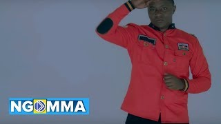Pitson - Niache Niimbe (Official Music HD Video) width=