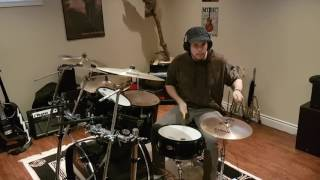 LEAFYISHERE Drum Cover Glue70   Casin