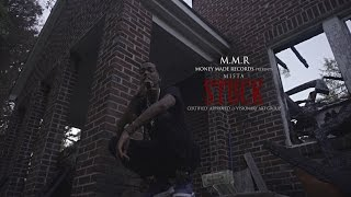 Mi5ta - Stuck (Official Video) #1 In South Carolina