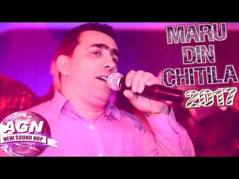 MARU DIN CHITILA - ROAGA-TE FETITA MEA