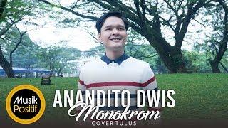 Monokrom - Tulus (Anandito Dwis) cover