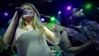 Stefanie Jasmine Band ft Willie-B and Lee Cartel