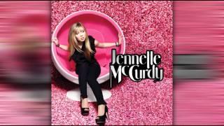 "11. Jennette McCurdy - ""Broken Umbrella"""